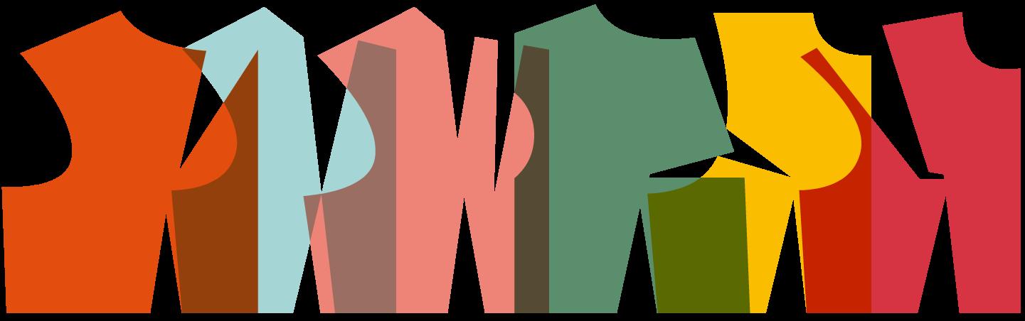 Costume Design.sk